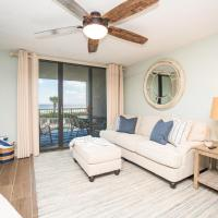 Photos de l'hôtel: Seaside Beach and Raquet 3203, Orange Beach