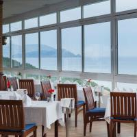 Hotelbilder: Thabraca Thalasso & Diving, Tabarka