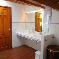 Hotel Pictures: Finca NA BONA, Mahón
