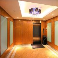 Zdjęcia hotelu: Starway Hotel Changzhou Wujin Wanda Plaza, Changzhou