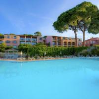 Fotos del hotel: Hôtel Les Jardins De Sainte-Maxime, Sainte-Maxime