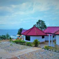 Hotel Pictures: Busua Paradiso Beach Resort, Busua