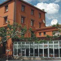 Hotel Pictures: Hotel Rio Piedra, Nuévalos