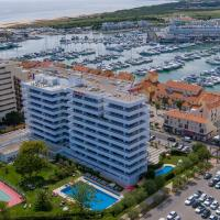 Hotel Pictures: Luna Olympus, Vilamoura