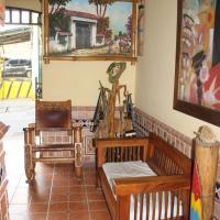 Zdjęcia hotelu: Hotel del Cafe, Pereira