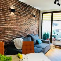 Hotel Pictures: Home Away from Home, Burgas City