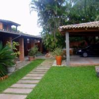 Hotel Pictures: Férias em Garopaba, Garopaba