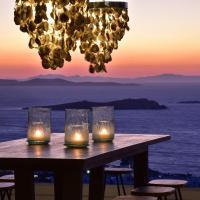 Hotelfoto's: Hermes Mykonos Hotel, Mykonos-stad