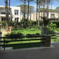 Hotellbilder: Apartment K&K, Durrës