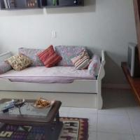 Hotel Pictures: Casa aconchegante com piscina e churrasqueira, Maricá