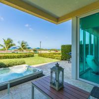 Fotos de l'hotel: Blue Residences, Palm-Eagle Beach