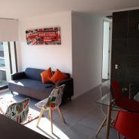 Zdjęcia hotelu: Parque surire, Arica