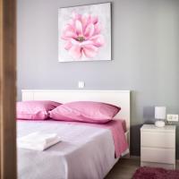 Hotelbilleder: Deluxe Apartments Franić, Sukošan