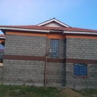 Hotelbilder: Whitegate estate 27, Nairobi
