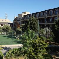 Foto Hotel: Sanatorium Shikhov, Baku