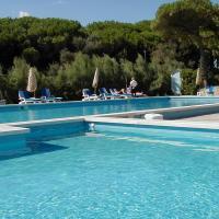 Fotos del hotel: Hotel Beau Rivage Pineta, Lido di Jesolo