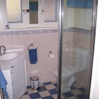 Hotellbilder: MacDonnell House Naracoorte, Naracoorte