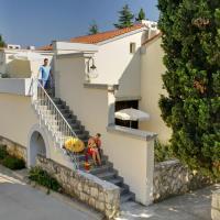 Hotellbilder: Valamar Diamant Residence, Poreč