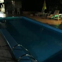 Hotel Pictures: Pousada guesthouse kazapraia, Balneário Praia do Leste