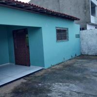 Hotel Pictures: Casa para o São João, Campina Grande