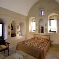 Hotelbilder: Kasr-i Nehroz Hotel, Midyat