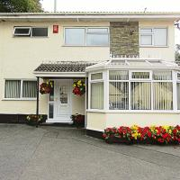 Hotel Pictures: Flemishcourt Guest House, Tenby