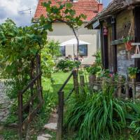 Zdjęcia hotelu: Country House Tomasevic, Struganik