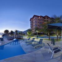 Fotos do Hotel: GOLDEN TULIP PORTO BALI, Angra dos Reis