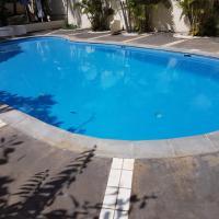 Fotos do Hotel: Blue shell, Flic-en-Flac