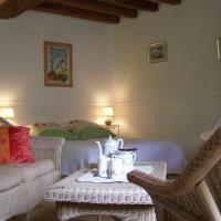 Hotel Pictures: Maison d'Hôtes La Closerie, Saint-Philbert-du-Peuple