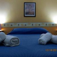 Zdjęcia hotelu: Hotel Tres Arroyos, Necochea