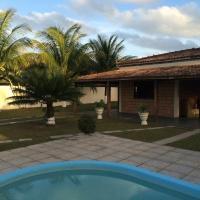 Hotel Pictures: Casa de praia, Extremóz