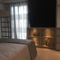 Photos de l'hôtel: Golf ville RESIDENCE - BL1731, Aquiraz