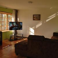 Hotel Pictures: La Casa Toesca, Valdivia