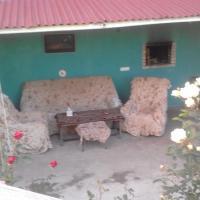 Zdjęcia hotelu: Harutyunyan`s Dacha, Dzoraghp'yur