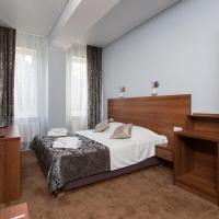 Фотографии отеля: Отель