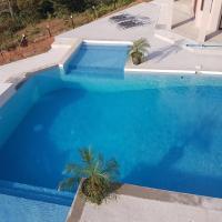 Фотографии отеля: Torio Vacation Villas, Торио