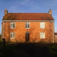 Hotel Pictures: Plumpton House, Ashford