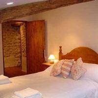 Hotel Pictures: Chambres d'Hôtes du Bois Bourdet, Souvigné