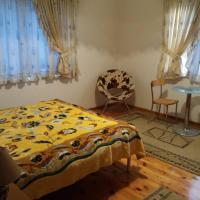 Фотографии отеля: Kiçi's Place, Korçë