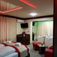 Hotel Pictures: Villa Aroma 2, Orašje