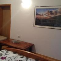 Hotellbilder: Apartman Besker, Prozor