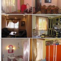 Hotellikuvia: S&V, Vanadzor
