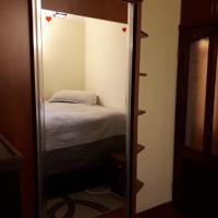 Zdjęcia hotelu: Apartment in Ashtarak, Armenia, Ashtarak
