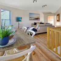 Hotellbilder: Advance Place, Sunrise Beach