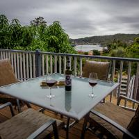 Hotel Pictures: Koonora, Blackwall