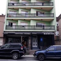 Φωτογραφίες: Pensión Risco, Vimianzo