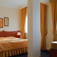 Hotelbilder: Beybagı Otel, Tokat