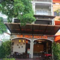 Hotel Pictures: Lub Sbuy Hostel, Phuket Town