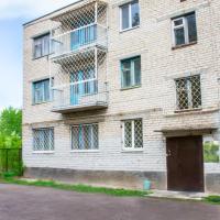 Hotelfoto's: Inn Yutnaya, Bogdanovich